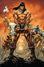 Conan the Barbarian Vol 3 1 Unknown Comic Books Exclusive Virgin Variant