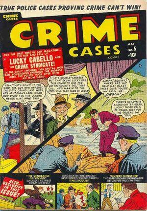 Crime Cases Comics Vol 1 5.jpg