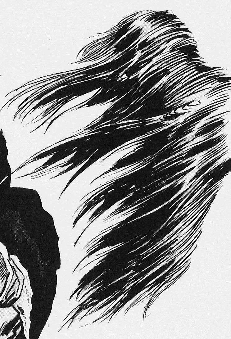 Daimon (Demon) (Earth-616)