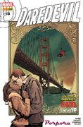 Daredevil (IT) Vol 5 15