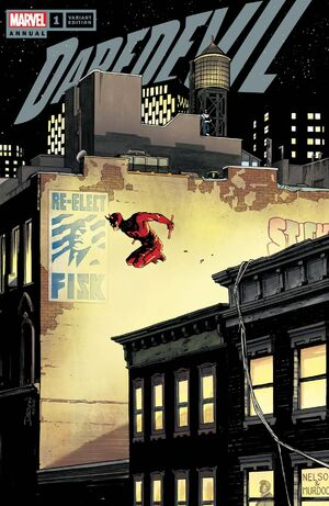 Daredevil Annual Vol 6 1 Shalvey Variant.jpg