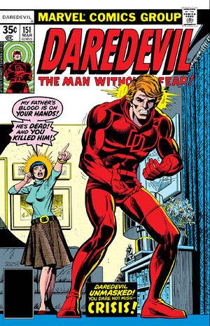 Daredevil Vol 1 151.jpg