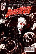 Daredevil Vol 2 68