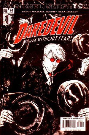 Daredevil Vol 2 68.jpg