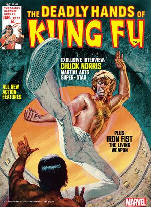 Deadly Hands of Kung Fu Vol 1 20.jpg