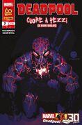 Deadpool Vol 1 158 ita