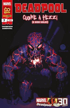 Deadpool Vol 1 158 ita.jpg