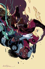 Deadpool Vol 6 34 Textless.jpg