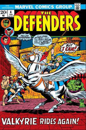 Defenders Vol 1 4.jpg