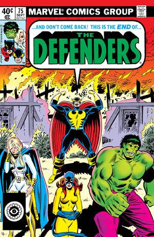 Defenders Vol 1 75.jpg