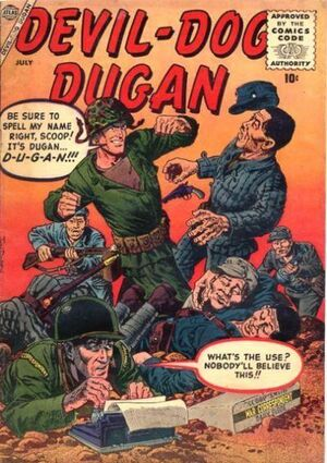 Devil Dog Dugan Vol 1 1.jpg