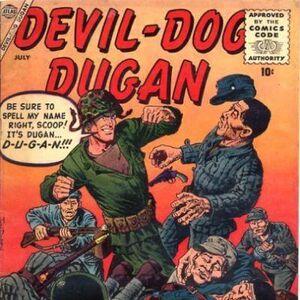 Devil Dog Dugan Vol 1 1.jpg