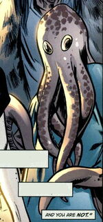 Doc (Monster Generation) (Earth-9997)