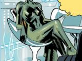 Eve (Android) (Earth-616)