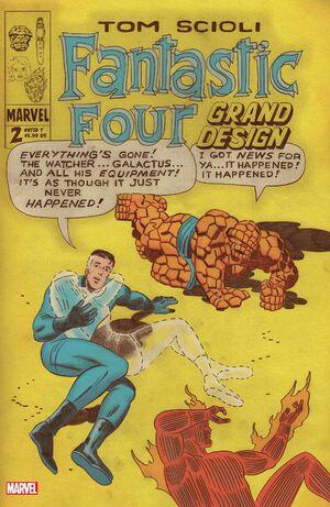 Fantastic Four Grand Design Vol 1 2.jpg