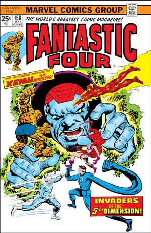 Fantastic Four Vol 1 158.jpg