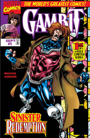 Gambit Vol 2 1.jpg