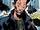 Goro (Earth-616)