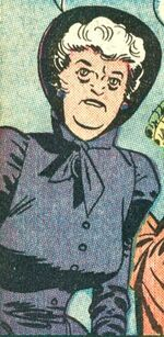 Haddie (Earth-616) from Western Kid Vol 1 13 0001.jpg