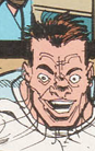 Herb (USA) (Earth-616) from Spider-Man Vol 1 39 001.png