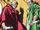 High Tribunal (Watchers) (Earth-616)