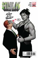 Hulk Vol 4 11