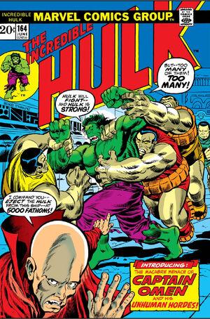 Incredible Hulk Vol 1 164.jpg