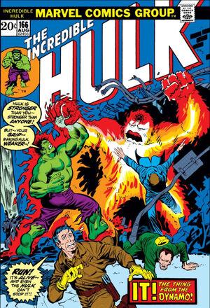 Incredible Hulk Vol 1 166.jpg