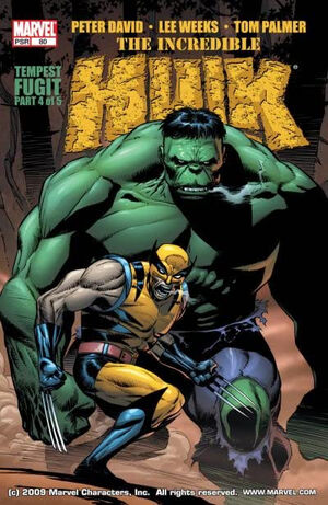 Incredible Hulk Vol 2 80.jpg
