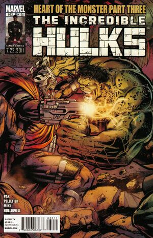Incredible Hulks Vol 1 632.jpg