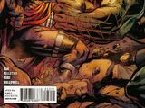 Incredible Hulks Vol 1 632