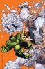 Indestructible Hulk Vol 1 7 Textless.jpg