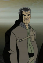 Jack Fury (Earth-8096) from Avengers Micro Episodes Captain America Season 1 1 001.png