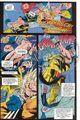James Howlett (Earth-616) from Wolverine Vol 2 51 0001