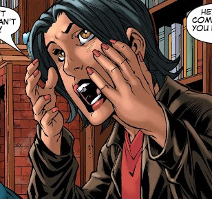 Jessica Vale (Earth-616) from New X-Men Vol 2 20 0001.jpg