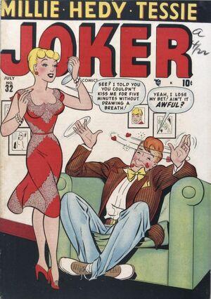 Joker Comics Vol 1 32.jpg