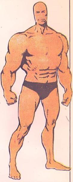 Korbinites from Official Handbook of the Marvel Universe Vol 2 15 001.jpg