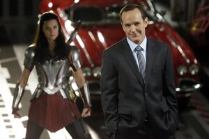 Marvel's Agents of S.H.I.E.L.D. Season 1 15.jpg