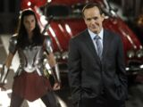 Marvel's Agents of S.H.I.E.L.D. Season 1 15