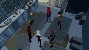 Marvel's Spider-Man (animated series) Season 2 25.png