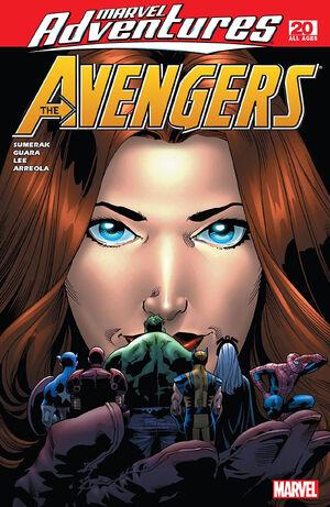 Marvel Adventures The Avengers Vol 1 20.jpg