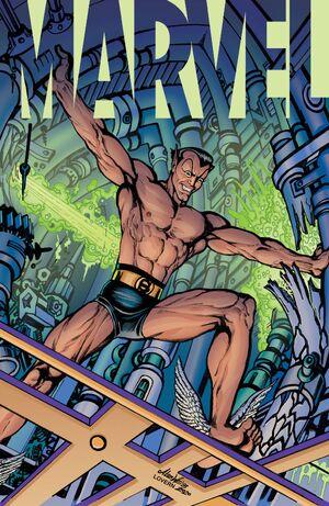 Marvel Vol 1 3 Weiss Variant.jpg