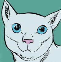 Mewnir (Earth-616) from Unbeatable Squirrel Girl Vol 2 15 001.jpg
