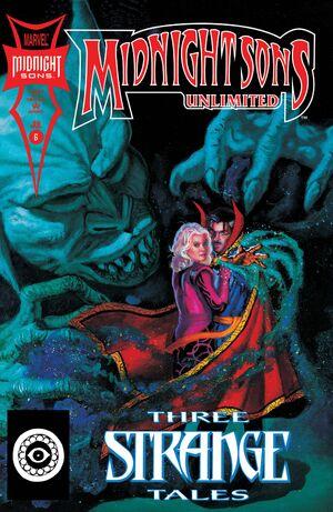 Midnight Sons Unlimited Vol 1 6.jpg