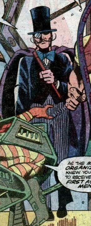 Mister Magic (Earth-616) from Team America Vol 1 3 0001.jpg