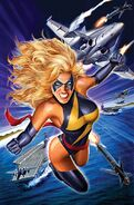 Ms. Marvel Vol 2 12 Textless