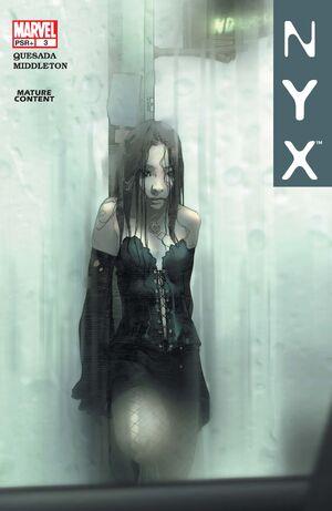 NYX Vol 1 3.jpg