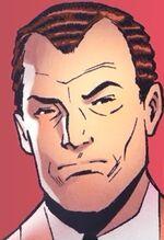 Norman Osborn (Earth-TRN207)