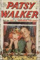 Patsy Walker Vol 1 27