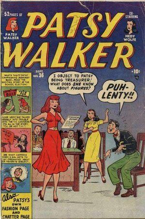 Patsy Walker Vol 1 36.jpg